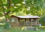 Foreclosed Home in Jamestown 38556 2104 DOUBLE TOP RD - Property ID: 4299983