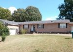 Foreclosed Home in Memphis 38128 3864 HOBSON RD - Property ID: 4299985