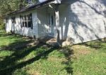 Foreclosed Home in Oneida 37841 250 POPLAR LN - Property ID: 4300014