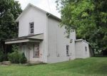 Foreclosed Home in Urbana 43078 439 S KENTON ST - Property ID: 4300250
