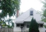 Foreclosed Home in Columbus 43223 519 WHITETHORNE AVE - Property ID: 4300252