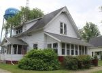 Foreclosed Home in Montpelier 43543 602 EMPIRE ST - Property ID: 4300255