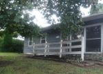 Foreclosed Home in Lancaster 43130 1614 LONG ST - Property ID: 4300257