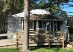Foreclosed Home in Toledo 43615 6134 W BANCROFT ST - Property ID: 4300259
