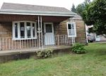 Foreclosed Home in Campbell 44405 84 GORETTI DR - Property ID: 4300265