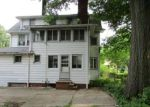 Foreclosed Home in Cleveland 44118 3320 EUCLID HEIGHTS BLVD - Property ID: 4300308