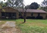 Foreclosed Home in Swanton 43558 14121 MONCLOVA RD - Property ID: 4300311