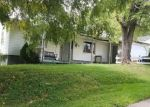 Foreclosed Home in New Lexington 43764 6975 PARK ST NE - Property ID: 4300314
