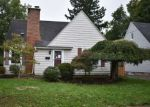 Foreclosed Home in Mansfield 44903 455 SLOANE AVE - Property ID: 4300317
