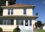 Foreclosed Home in Newark 43055 36 GAINOR AVE - Property ID: 4300342