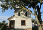Foreclosed Home in Lorain 44052 942 W 22ND ST - Property ID: 4300343