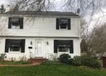 Foreclosed Home in Columbiana 44408 453 FIRESTONE AVE - Property ID: 4300370
