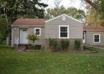 Foreclosed Home in Galion 44833 120 EDGEWOOD DR - Property ID: 4300372