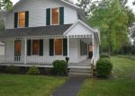 Foreclosed Home in Norwalk 44857 16 N PLEASANT ST - Property ID: 4300374