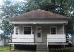 Foreclosed Home in Columbus 43211 2695 JOYCE AVE - Property ID: 4300381