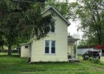 Foreclosed Home in Findlay 45840 741 CENTRAL AVE - Property ID: 4300382