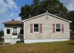 Foreclosed Home in Winston Salem 27127 341 SW LEMLY ST - Property ID: 4300478