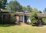 Foreclosed Home in Lexington 27292 113 DEARR DR - Property ID: 4300479