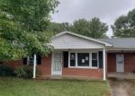 Foreclosed Home in Mocksville 27028 2384 US HIGHWAY 64 W - Property ID: 4300502