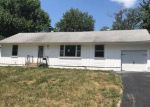 Foreclosed Home in Independence 64052 2710 S GLENWOOD AVE - Property ID: 4300902