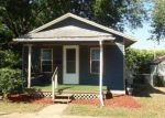 Foreclosed Home in Independence 64055 1532 S PLEASANT ST - Property ID: 4300972