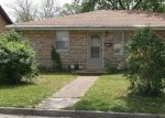 Foreclosed Home in Jefferson City 65101 202 N LINCOLN ST - Property ID: 4300999