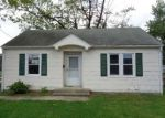 Foreclosed Home in Mexico 65265 31 QUANTICO RD - Property ID: 4301033