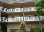 Foreclosed Home in Fort Lauderdale 33322 9181 SUNRISE LAKES BLVD APT 307 - Property ID: 4302229