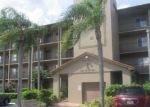 Foreclosed Home in Hollywood 33027 1600 SW 127TH WAY APT 405C - Property ID: 4302230