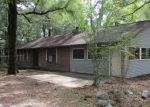 Foreclosed Home in Laurel Hill 32567 3104 COREY RD - Property ID: 4302231