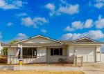 Foreclosed Home in San Diego 92139 1883 RIDGEWOOD DR - Property ID: 4302611