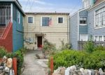 Foreclosed Home in San Francisco 94122 1437 43RD AVE - Property ID: 4302614