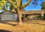 Foreclosed Home in Sacramento 95823 5650 SEYFERTH WAY - Property ID: 4302676