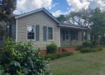 Foreclosed Home in Bennettsville 29512 1243 HIGHWAY 9 E - Property ID: 4303349
