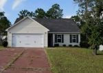 Foreclosed Home in Raeford 28376 303 MARIA DR - Property ID: 4303375