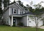 Foreclosed Home in Moncks Corner 29461 257 OGLETHORPE CIR - Property ID: 4303379