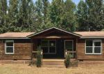 Foreclosed Home in Saint Matthews 29135 127 SAND MOUNTAIN WAY - Property ID: 4303692