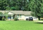 Foreclosed Home in Morris Chapel 38361 860 JOT EM DOWN RD - Property ID: 4303847
