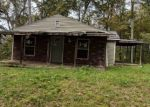 Foreclosed Home in Malta 43758 3095 SE BRANCH RD SW - Property ID: 4304011