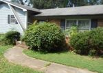 Foreclosed Home in Rural Hall 27045 105 PRESTWICK LN - Property ID: 4304042
