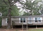 Foreclosed Home in Winston Salem 27105 5240 FIELD LN - Property ID: 4304046