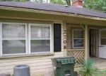 Foreclosed Home in Durham 27704 2706 DEARBORN DR - Property ID: 4304047