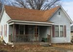 Foreclosed Home in Chillicothe 64601 108 WALNUT ST - Property ID: 4304147