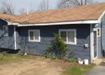 Foreclosed Home in Forsyth 65653 311 BLAIR BLVD - Property ID: 4304151