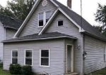 Foreclosed Home in Indianapolis 46241 2756 MAYWOOD RD - Property ID: 4304276