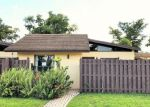 Foreclosed Home in Hollywood 33024 136 GATE RD - Property ID: 4304350