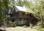 Foreclosed Home in Chiefland 32626 8750 NW 135TH AVE - Property ID: 4304365