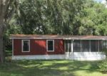 Foreclosed Home in Ocklawaha 32179 12360 SE 130TH AVE - Property ID: 4304369
