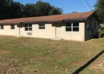 Foreclosed Home in Wildwood 34785 505 JACKSON ST - Property ID: 4304386