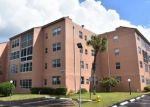 Foreclosed Home in Fort Lauderdale 33311 2861 SOMERSET DR APT 202 - Property ID: 4304415